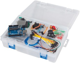 All-In-One-Learning-Kit on sale