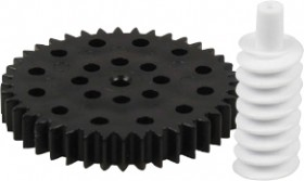Worm-Drive-Set on sale