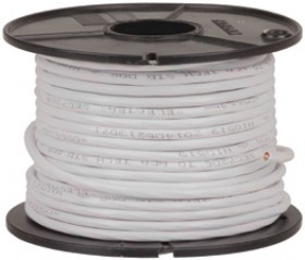 6-Core-Alarm-Cable on sale