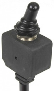 15A-SPST-Marine-Toggle-Switch on sale