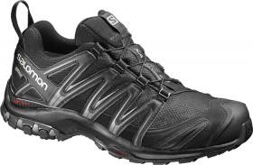 Salomon-Mens-XA-Pro-3D-Gore-Tex-Low-Hiker on sale