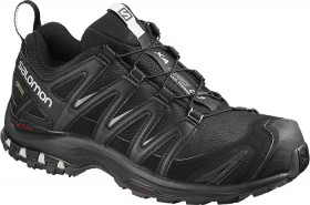 Salomon-Womens-XA-Pro-3D-Gore-Tex-Low-Hiker on sale
