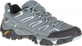 Merrell-Moab-2-Gore-Tex-Womens-Low-Hiker on sale