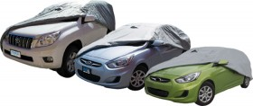 CoverALL-Waterproof-Car-Covers on sale