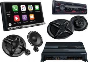 30-off-Sony-Car-Audio-Range on sale