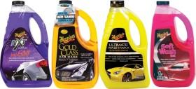 Meguiars-Big-Bottle-Wash-Range on sale