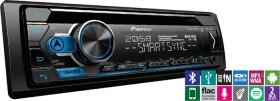 Pioneer-CD-Digital-Media-Player-with-Bluetooth on sale