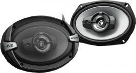 JVC-6x9-Speakers on sale