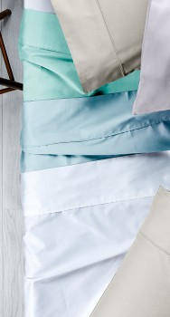 40-off-Koo-300-Thread-Count-Individual-Sheets on sale