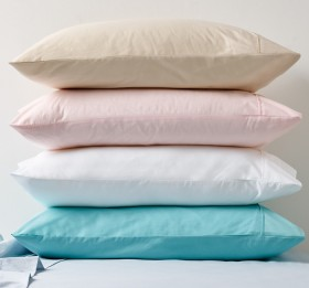 40-off-Fresh-Cotton-Sheet-Sets on sale