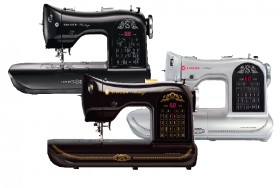 Singer-Heritage-Sewing-Machines on sale