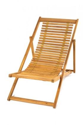 Jardin-Outdoor-Deck-Chair on sale