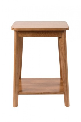 Rey-Side-Table on sale