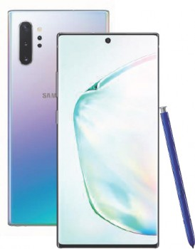 Samsung-Galaxy-Note10-Aura-Glow on sale