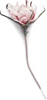 Large-Artificial-Flower-Stem on sale