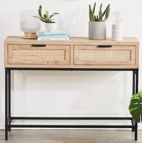 Nadi-Console-Table on sale