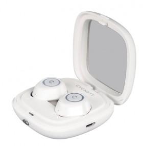 Cygnett-Freeplay-Bluetooth-Headphones on sale