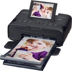 Canon-Selphy-CP1300-Photo-Printer on sale