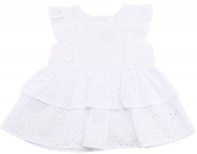 Dymples-Broderie-Top on sale