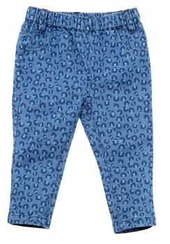 Dymples-Animal-Jeggings on sale
