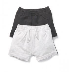 Dymples-Shorts on sale