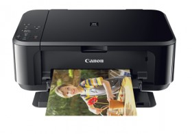Canon-Pixma-MG3660-Printer on sale
