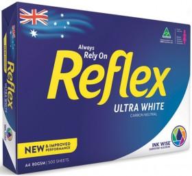 Reflex-Copy-Paper-Ream on sale