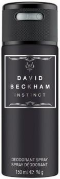 David-Beckham-Deodorant-Spray-Instinct on sale