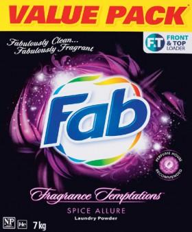 Fab-Laundry-Powder-7kg on sale