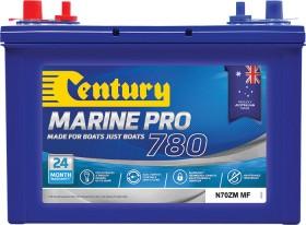 Century-Marine-Pro-Battery-780-CCA on sale