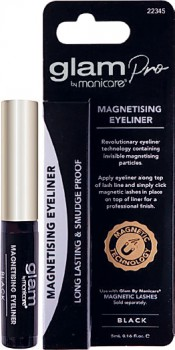 Glam-By-Manicare-Glam-Pro-Magnetising-Eyeliner-5mL on sale