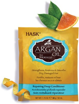 Hask-Argan-Oil-From-Morocco-Intense-Deep-Conditioning-Hair-Treatment-50g on sale