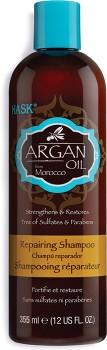 Hask-Argan-Oil-Repairing-Shampoo-355mL on sale