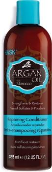 Hask-Argan-Oil-Repairing-Conditioner-355mL on sale