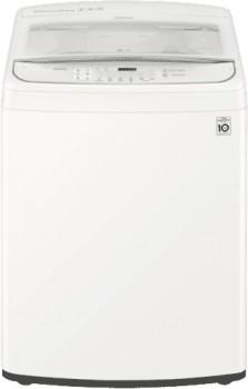 LG-10kg-Top-Load-Washer on sale