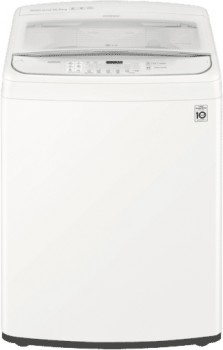 LG-10kg-Top-Load-Washer on sale