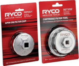 Ryco-Filter-Service-Tools on sale