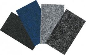 Marine-Grade-Carpet on sale