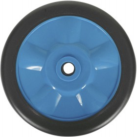 Spare-Wheels on sale