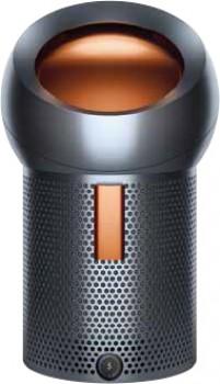 Dyson-Pure-Cool-Me-Personal-Purifying-Fan-GunmetalCopper on sale