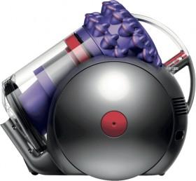 Dyson-Cinetic-Big-Ball-Origin-Vacuum on sale