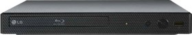 LG-Blu-Ray-Player on sale