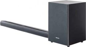 Hisense-2.1-Soundbar-with-Wireless-Subwoofer on sale
