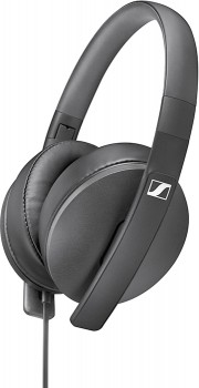 Sennheiser-HD-300-Over-Ear-Headphones on sale