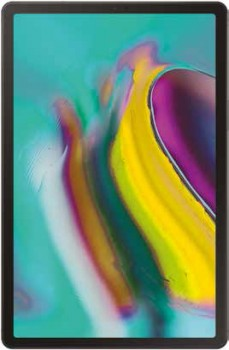 Samsung-Galaxy-Tab-S5e-64GB-Black on sale