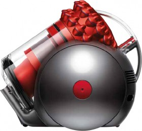 Dyson-Cinetic-Big-Ball-Multi-Floor-Extra-Vacuum on sale