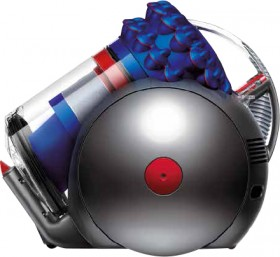 Dyson-Cinetic-Big-Ball-Animal-Vacuum on sale