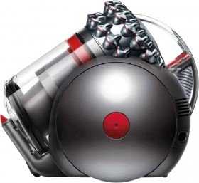 Dyson-Cinetic-Big-Ball-Absolute-Vacuum on sale