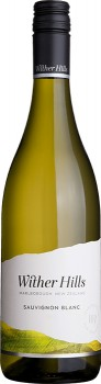 Wither-Hills-Sauvignon-Blanc on sale