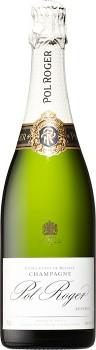 Pol-Roger-Brut-Champagne-NV on sale